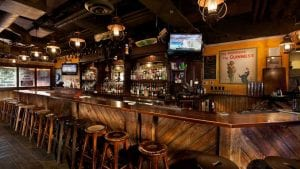 Feel Good Fridays @ Auld Dubliner Squaw Valley   Olympic Valley   California   United States