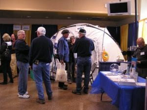 Truckee Home and Building Show @ Truckee High School | Truckee | California | United States