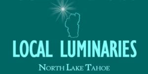 64th Annual Community Awards @ Granlibakken Tahoe | Tahoe City | California | United States