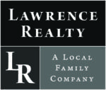 Lawrence Realty