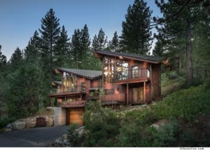 YOUR AUTHENTIC WELLNESS @ Tahoe Forest Center for Health | Truckee | California | United States