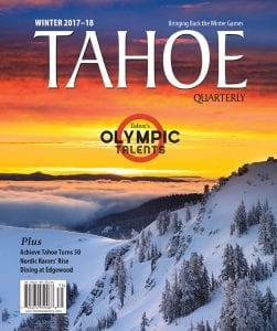 Winter 2017-2018 Cover