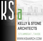 Kelly and Stone Architects