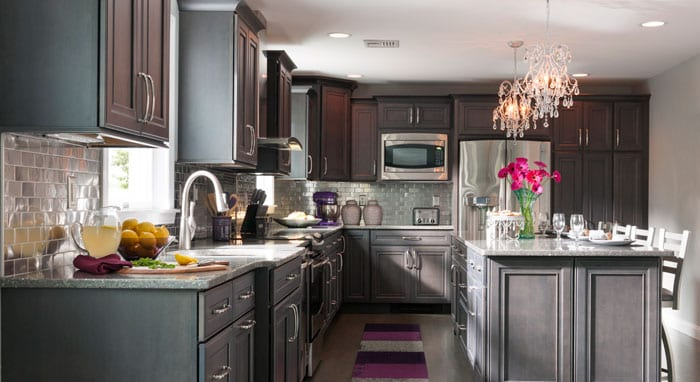 Kitchen Cabinets Reno Tahoe Quarterly