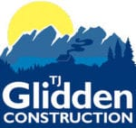 TJ Glidden Construction