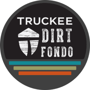 Truckee Dirt Fondo