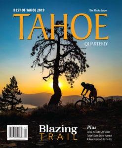 Best of Tahoe 2019