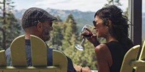 Autumn Food and Wine Festival @ Northstar California Resort