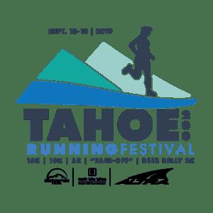 Tahoe 200 Running Festival @ Homewood Mountain Resort