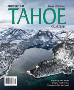 Winter 2019-2020 Cover